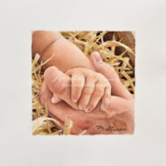 """COMING SOON – """"God With Us"""" Christmas Cards"""