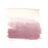 """""""The Purity of Watercolor"""""""